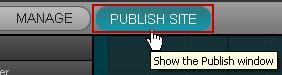 Click_publish_site.jpg