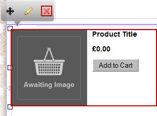 Click_remove_add_to_cart.jpg