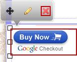 Click_remove_buy_it_now.jpg