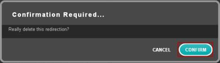 Confirm_delete_redirect.jpg