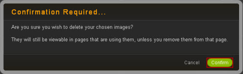 Confirm_gallery_image_delete.jpg