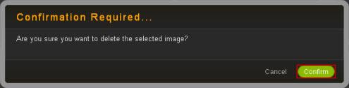 Confirm_image_delete.jpg
