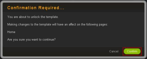 Confirm_unlock_template.jpg