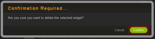 Confirm_widget_delete.jpg