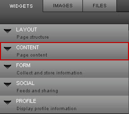 Content_widgets_pane.jpg