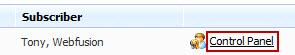 Control_panel_link_specific.jpg