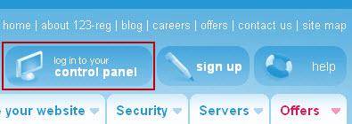 Control_Panel_Login.jpg