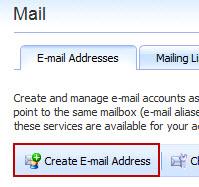 Create_email_button.jpg