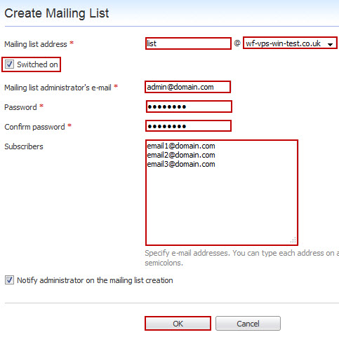 Create_mailing_list_details.jpg