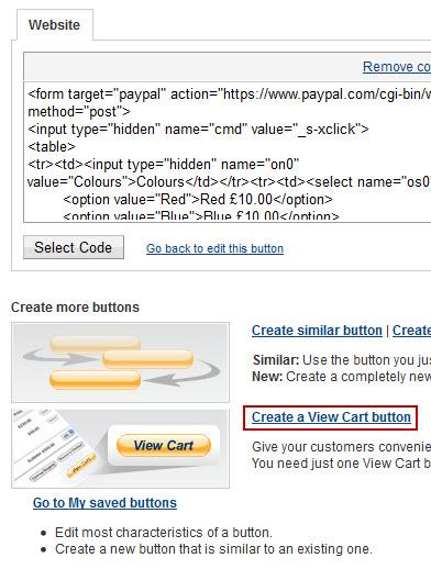 Create_view_cart_link.jpg
