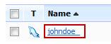 Database_name.jpg