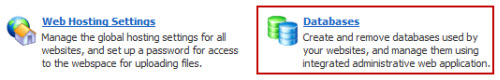 Databases_icon.jpg