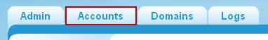 Dedi_account_tab.jpg