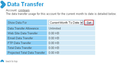 Dedi_data_transfer_view.jpg