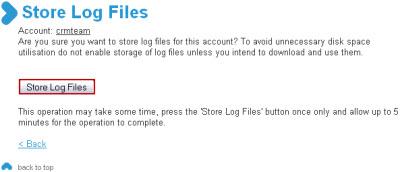 Dedi_log_files_store_confirm.jpg