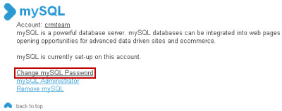 Dedi_mysql_change_option.jpg
