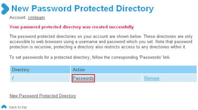 Dedi_Security_passwords.jpg