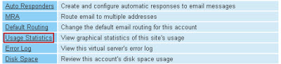 Dedi_usage.jpg