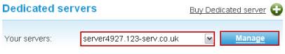 Dedicated_servers_section.jpg