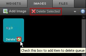Delete_selected_image.jpg