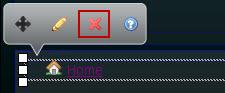 Delete_sitemap_widget.jpg