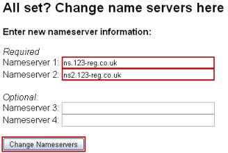 Domain_nameservers.jpg