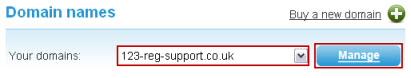 Domain_section_domain_select.jpg