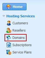 Domains_link.jpg
