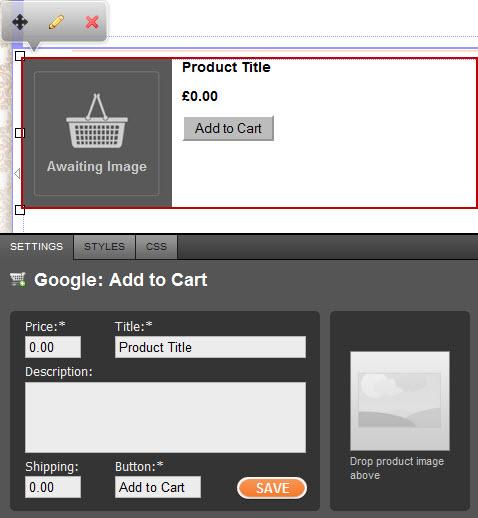 Double_add_to_cart_widget_settings.jpg