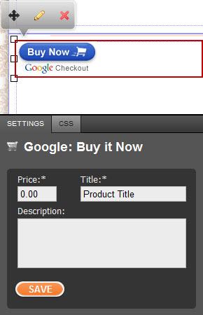 Double_buy_now_widget_settings.jpg