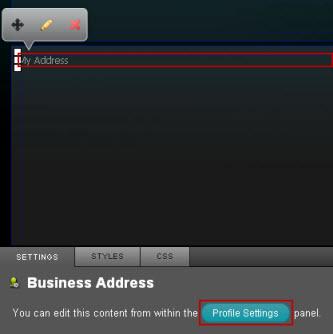 Double_click_business_address_settings.jpg