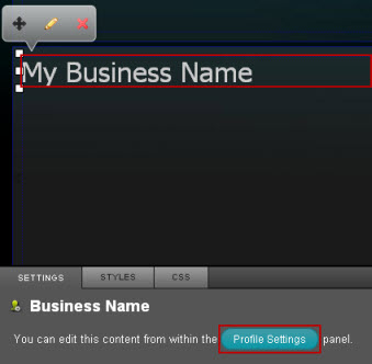 Double_click_business_name_settings.jpg