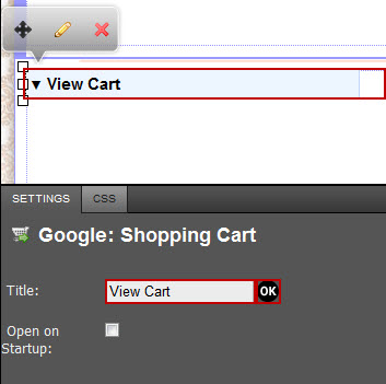 Double_click_shopping_cart_widget_settings.jpg