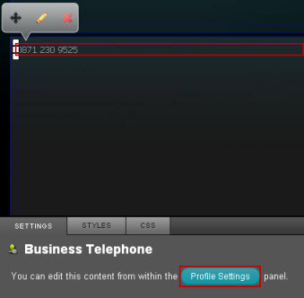 Double_click_telephone_settings.jpg