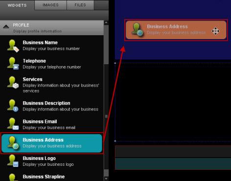 Drag_business_address_widget.jpg