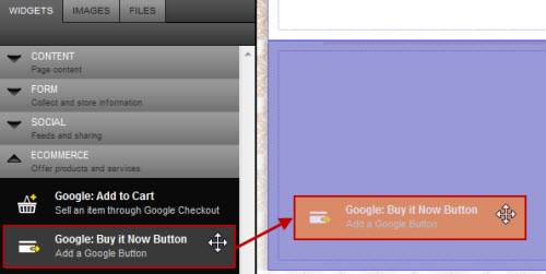 Drag_google_buy_now_widget.jpg