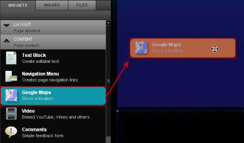 Drag_google_maps_widget.jpg