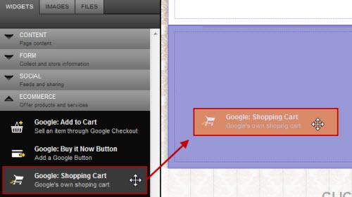 Drag_google_shopping_cart_widget.jpg