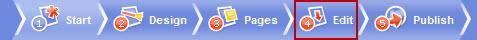 Edit_link.jpg