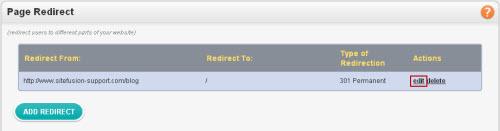 Edit_redirect.jpg