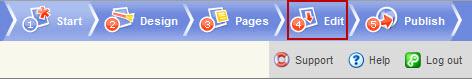 Edit_tab.jpg