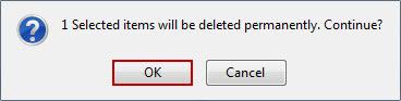 eshop_confirm_cat_remove.jpg