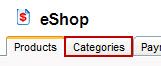 eshop_main_categories_tab.jpg