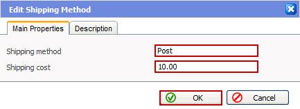 eshop_shipping_amendments.jpg