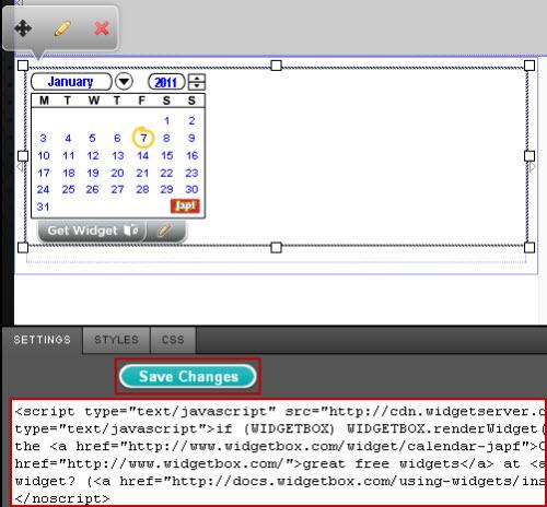 Example_widget_code.jpg