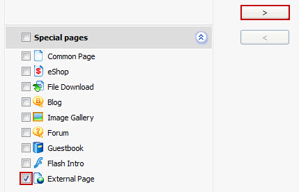 external_page_add.jpg