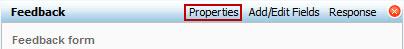 Feedback_mod_properties_link.jpg