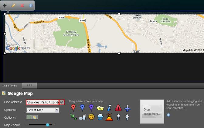 Find_address_field.jpg