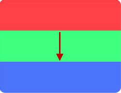 Flexible_height_regions1.jpg