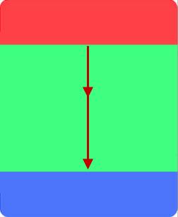 Flexible_height_regions2.jpg